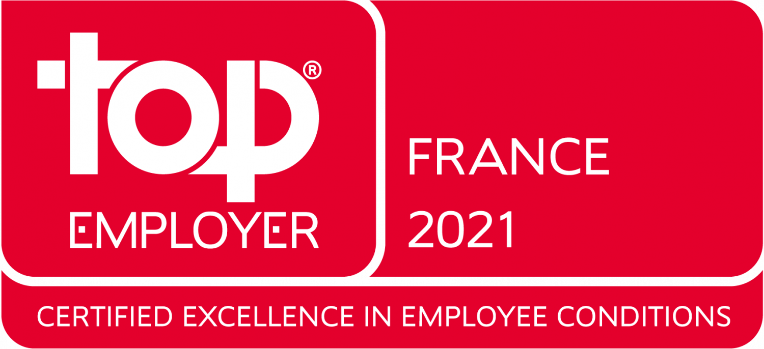 Top_Employer_France_2021-e1611660130982